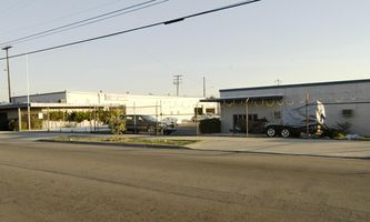 Warehouse Space for Rent located at 633 W State St Ontario, CA 91762