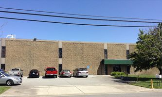 Warehouse Space for Sale located at 1841 E Acacia St Ontario, CA 91761