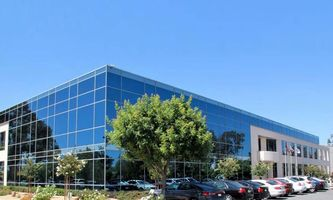 Warehouse Space for Rent located at 41093 County Center Dr. Temecula, CA 92591