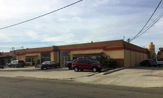 Warehouse Space for Rent located at 354 S I St San Bernardino, CA 92410
