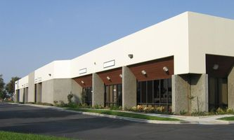 Warehouse Space for Rent located at 3363 Chicago Avenue Riverside, CA 92507