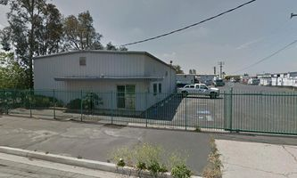 Warehouse Space for Rent located at 1770 LILAC Ave Rialto, CA 92376