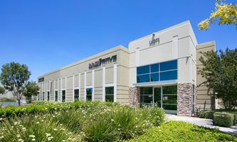 Warehouse Space for Sale located at 14271 Fern Ave Chino, CA 91710