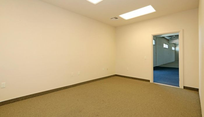 Warehouse Space for Rent at 45252 Commerce St Indio, CA 92201 - #11