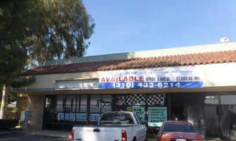 Warehouse Space for Rent located at 5436 E. Holt Blvd Montclair, CA 91763