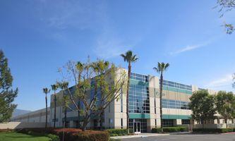 Warehouse Space for Rent located at 13230 San Bernardino Avenue Fontana, CA 92335