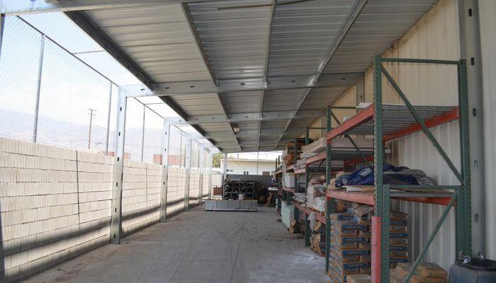 Warehouse Space for Sale at 3940 Cajon Blvd San Bernardino, CA 92407 - #8
