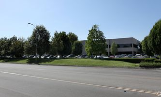Warehouse Space for Rent located at 13950 Ramona Ave Chino, CA 91710