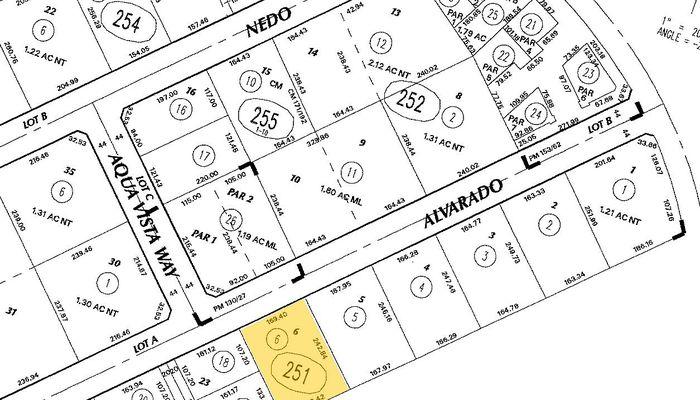 Warehouse Space for Rent at 42143 Avenida Alvarado Temecula, CA 92590 - #3