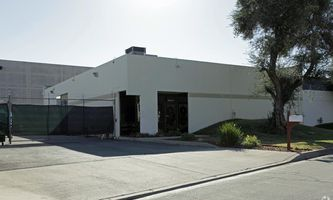 Warehouse Space for Sale located at 4845 Cheyenne Way Chino, CA 91710