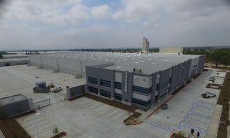 Warehouse Space for Rent located at 2705 Lexington Way San Bernardino, CA 92407
