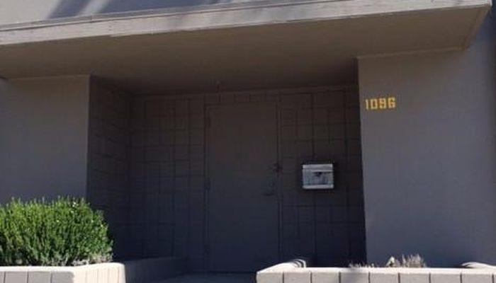 Warehouse Space for Sale at 1096 W Rialto Ave San Bernardino, CA 92410 - #2