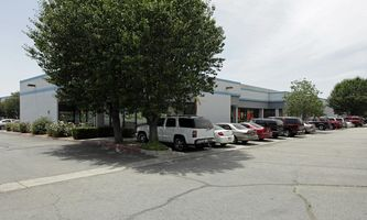 Warehouse Space for Rent located at 5407 Holt Blvd Montclair, CA 91763