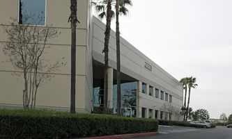 Warehouse Space for Rent located at 1600 Proforma Ave Ontario, CA 91761