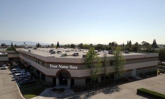 Warehouse Space for Rent located at 9518 9th St Rancho Cucamonga, CA 91730