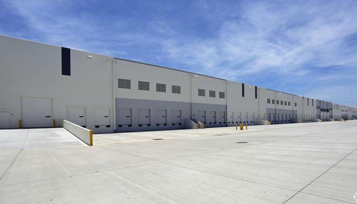 Warehouse Space for Rent at 6207 Cajon Blvd San Bernardino, CA 92407 - #4