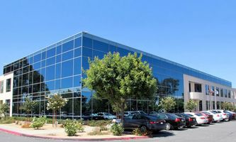 Warehouse Space for Rent located at 41093 County Center Dr Temecula, CA 92591