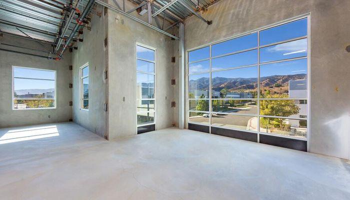 Warehouse Space for Rent at 9118 Pulsar Ct Corona, CA 92883 - #16