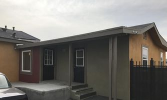 Warehouse Space for Rent located at 17921 Valley Blvd Bloomington, CA 92316