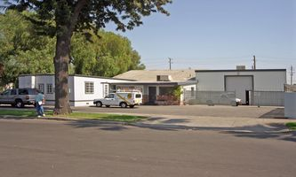 Warehouse Space for Sale located at 303 W Main St Ontario, CA 91762