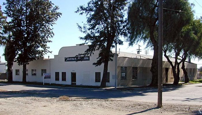 Warehouse Space for Rent at 325 W Main St Ontario, CA 91762 - #3