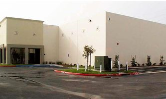 Warehouse Space for Sale located at 14744 Central Ave Chino, CA 91710