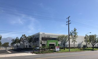 Warehouse Space for Sale located at 2233 E Philadelphia St Ontario, CA 91761