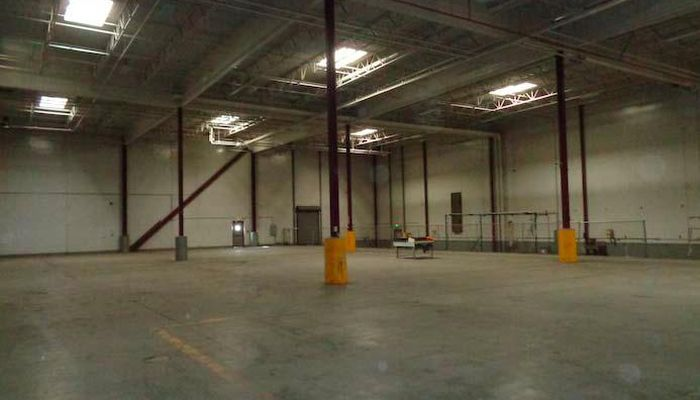 Warehouse Space for Rent at 4010 Georgia Blvd San Bernardino, CA 92407 - #5