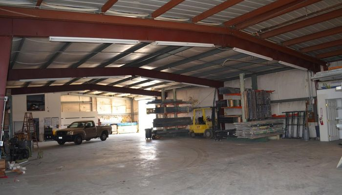 Warehouse Space for Sale at 3940 Cajon Blvd San Bernardino, CA 92407 - #9