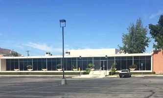Warehouse Space for Rent located at 21700 Barton Rd Colton, CA 92324