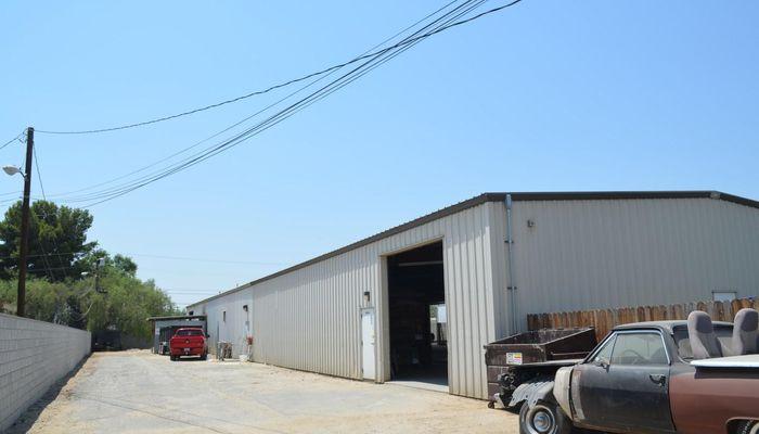 Warehouse Space for Sale at 3940 Cajon Blvd San Bernardino, CA 92407 - #6