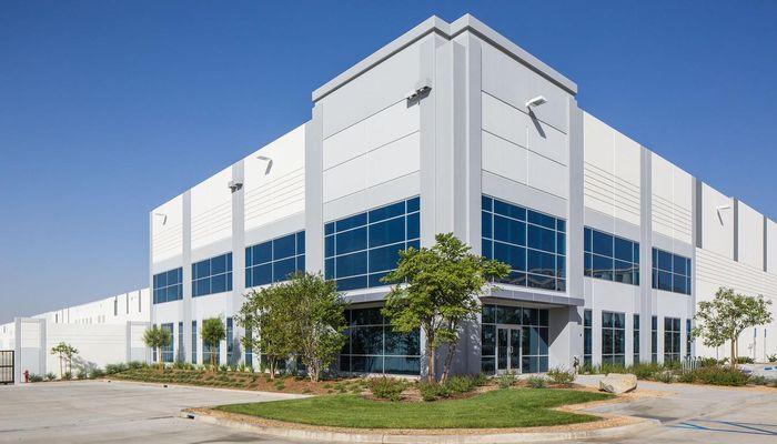 Warehouse Space for Rent at 6207 Cajon Blvd San Bernardino, CA 92407 - #2