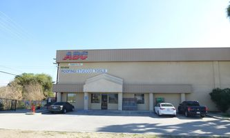 Warehouse Space for Rent located at 45600 Citrus Ave Indio, CA 92201