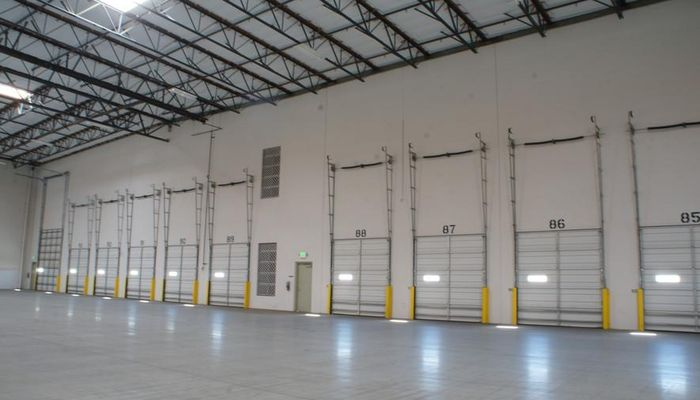 Warehouse Space for Rent at 14600 Innovation Dr Riverside, CA 92518 - #6