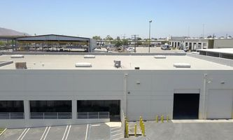 Warehouse Space for Rent located at 170 W Mindanao St Bloomington, CA 92316