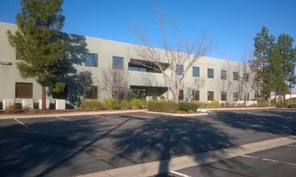 Warehouse Space for Rent located at 30590 Cochise Cir Murrieta, CA 92563