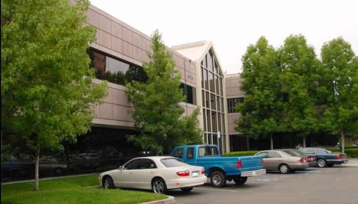 Office Space for Rent at 8929 University Center Ln San Diego, CA 92122 - #2