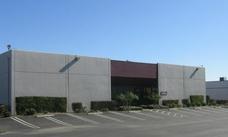 Warehouse Space for Rent located at 1225 W. 9th Street Upland, CA 91786