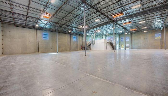 Warehouse Space for Rent at 9118 Pulsar Ct Corona, CA 92883 - #21