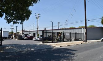 Warehouse Space for Sale located at 401 S Sultana Ave Ontario, CA 91761
