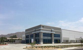 Warehouse Space for Rent located at 1690 Dan Kipper Drive Riverside, CA 91761