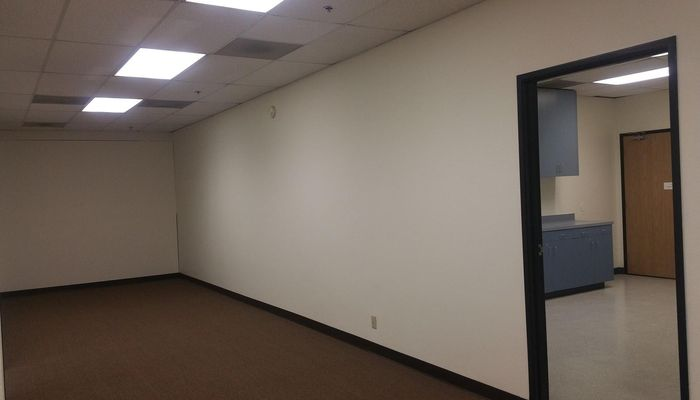 Warehouse Space for Rent at 1425 S Victoria Ct San Bernardino, CA 92408 - #8