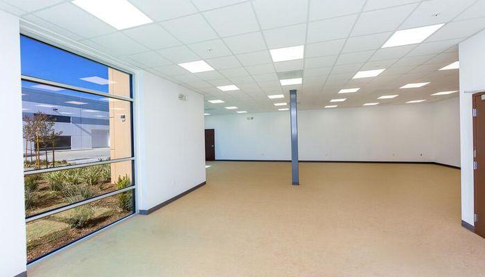 Warehouse Space for Rent at 9118 Pulsar Ct Corona, CA 92883 - #27