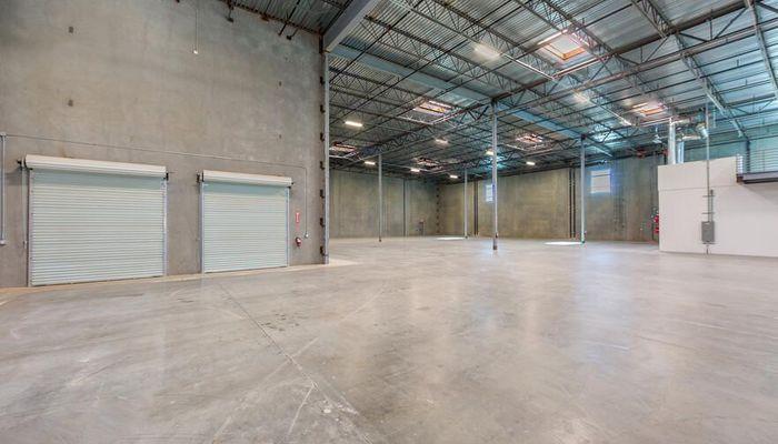 Warehouse Space for Rent at 9118 Pulsar Ct Corona, CA 92883 - #23
