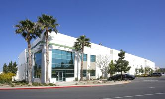 Warehouse Space for Rent located at 17825 Indian St Moreno Valley, CA 92551