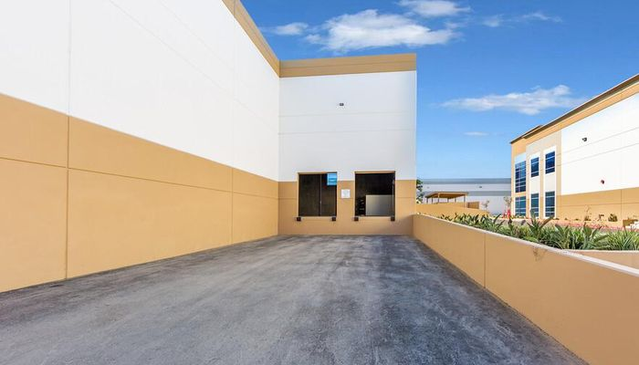 Warehouse Space for Rent at 9118 Pulsar Ct Corona, CA 92883 - #12
