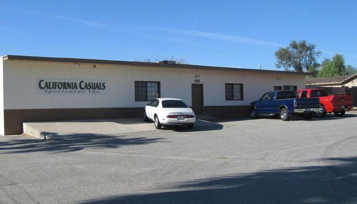 Warehouse Space for Sale at 3940 Cajon Blvd San Bernardino, CA 92407 - #4