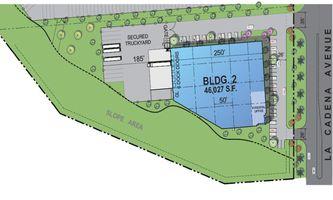 Warehouse Space for Rent located at La Cadena Dr & Tropica Rancho Rd Colton, CA 92324
