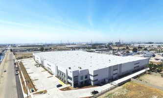 Warehouse Space for Rent located at 8570 Hickory Ave Rancho Cucamonga, CA 91739