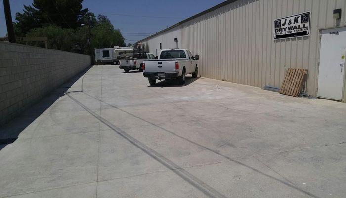 Warehouse Space for Sale at 3940 Cajon Blvd San Bernardino, CA 92407 - #12